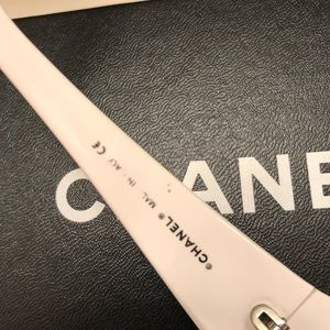 CHANEL Accessories - Chanel Authentic glasses